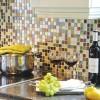 dosseret de cuisine tuiles idaho smart tiles qu 233 bec showroom