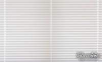 bigstock-Full-Frame-Closed-Venetian-Bli-43796401