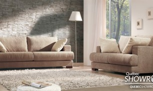 qubec showroom 8 trucs pour dcorer votre appartement - Decorer Son Appartement Pas Cher
